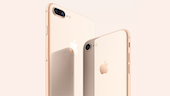apple-iphone-8-64gb-banner