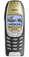 Nokia 6310i Black Sim-Free Unlocked