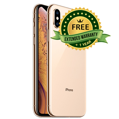 Apple iPhone XS Max Sim Free