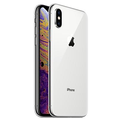 Apple iPhone XS Sim Free