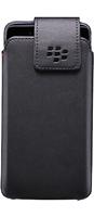 BlackBerry DTEK50 Swivel Holster
