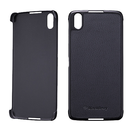 BlackBerry DTEK50 Hard Shell Case
