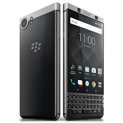 BlackBerry KEYone Sim Free