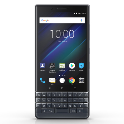 BlackBerry KEY2 LE Sim Free