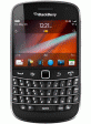 BlackBerry 9900 Refurbished Contracts