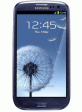 Samsung Galaxy S3 Blue Contracts