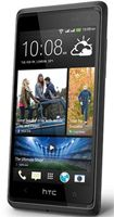 HTC Desire 500 Sim Free