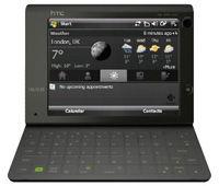 HTC Advantage X7510  Unlocked Mobile Phone