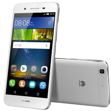 Huawei GR3 4G Sim Free