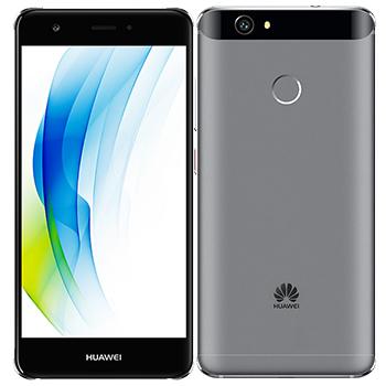 Huawei Nova Sim Free