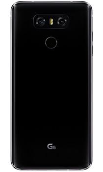 LG G6 Sim Free