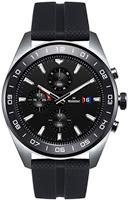 LG W7 Smartwatch