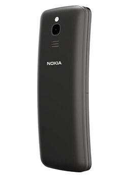 Nokia 8110 4g Sim Free