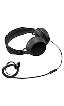 Nokia Coloud Boom Over-Ear Headphones