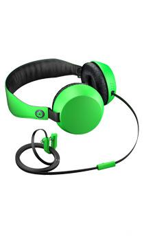 Nokia Coloud Boom Over-Ear Headphones