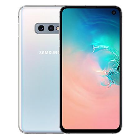 Samsung Galaxy S10e Sim Free