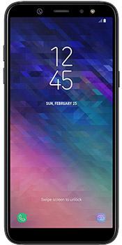 Samsung A600 Galaxy A6 (2018) Sim Free