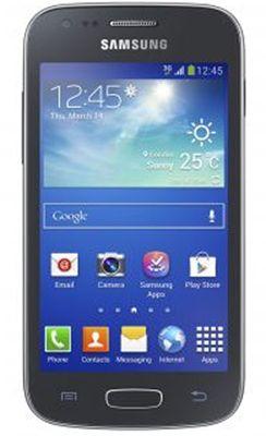 Samsung Galaxy Ace 3 Sim Free