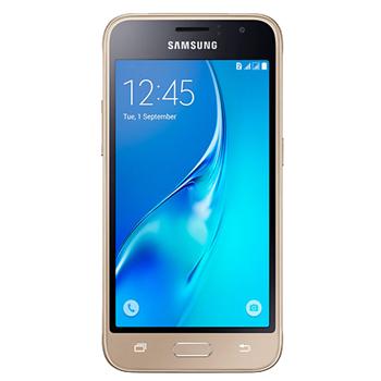 Samsung Galaxy J1 (2016) Sim Free