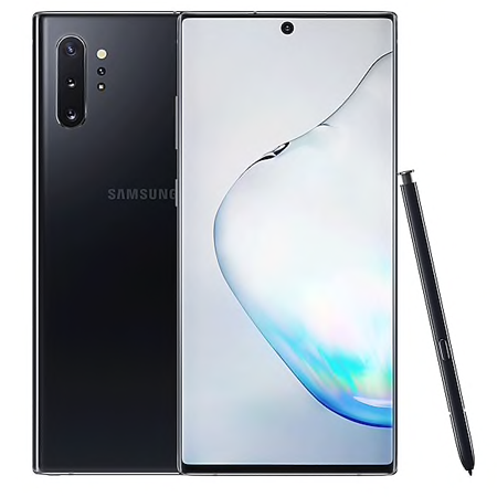 Samsung Galaxy Note 10 Plus 5G Sim Free