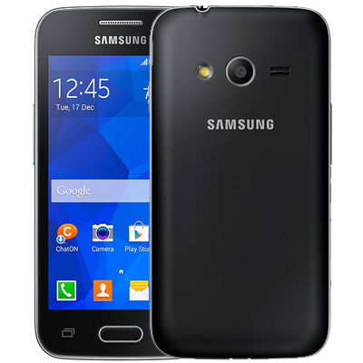Samsung Galaxy Trend 2 Lite Sim Free