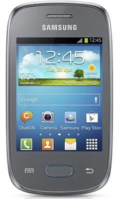 Samsung Galaxy Pocket Neo S5310 Sim Free