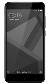 Xiaomi Redmi 4A  Handset