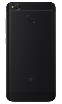Xiaomi Redmi 4A Sim Free Handset