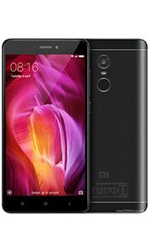 Xiaomi Redmi Note 4 Sim Free
