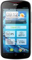 Acer Liquid E2 Sim Free
