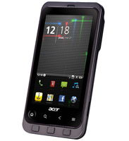 Acer Stream Sim Free Unlocked Mobile Phone