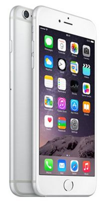 Apple iPhone 6 Plus Sim Free