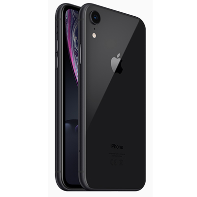 Apple iPhone XR Sim Free