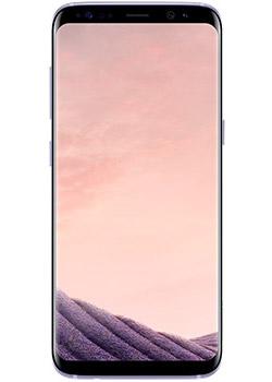 Samsung Galaxy S8 Sim Free