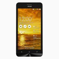 Asus ZenFone 5 4G LTE Sim Free