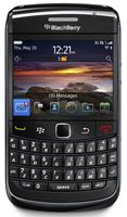 BlackBerry Bold 9780  Unlocked Mobile Phone