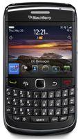 BlackBerry Bold 9780 Sim Free Unlocked Mobile Phone