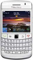 BlackBerry® Bold™ 9780 White Sim Free