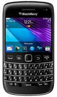 BlackBerry Bold 9790 Sim Free Unlocked Mobile Phone
