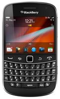 BlackBerry Bold 9900 Sim Free Unlocked Mobile Phone