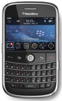 BlackBerry® Bold™ Sim Free Unlocked Mobile Phone