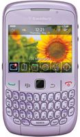 BlackBerry® Curve™ 8520 (Violet)
