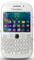 BlackBerry� Curve� 9320 White Sim Free