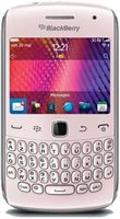 BlackBerry® Curve™ 9360 Pink