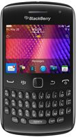 BlackBerry Curve 9360  Unlocked Mobile Phone
