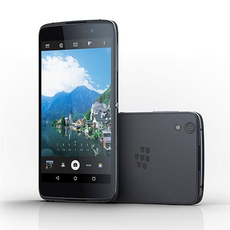 BlackBerry DTEK50 Sim Free