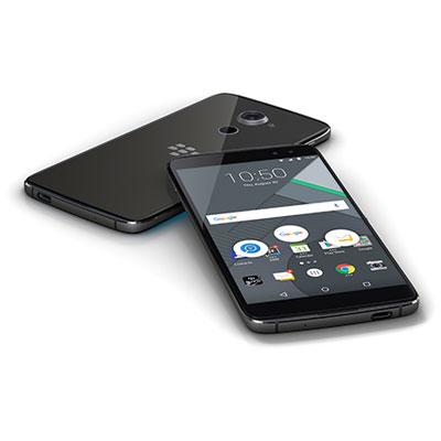 BlackBerry DTEK60 Sim Free