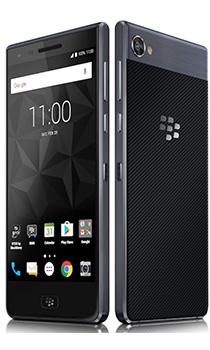 BlackBerry Motion Sim Free