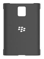 Blackberry Passport Hard Shell
