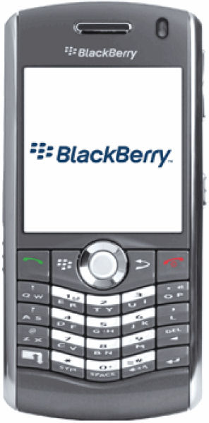 manual for blackberry pearl phone download free software francesoftodrom BlackBerry Style 9670 BlackBerry 9105 Review